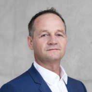 Günther Willert
